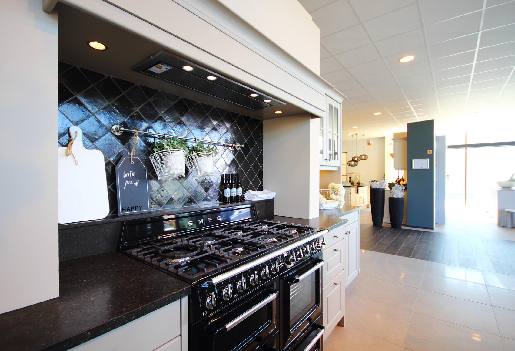 Dsm keukens roeselare openingsuren